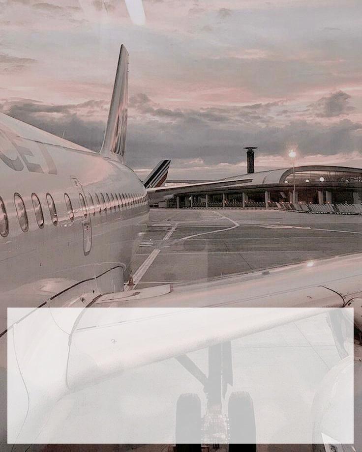 Suggerimenti e app per viaggiare low cost